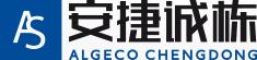 Algeco Chengdong