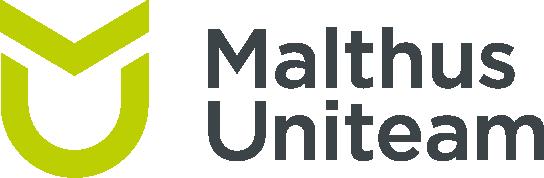 Malthus Uniteam