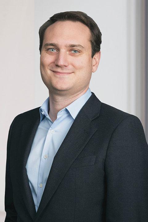 Grégoire Paepegaey